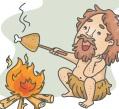 cavemancrop