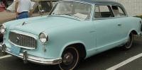 Rambler_American_1st-generation_blue_sedancrop