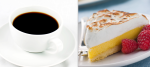 2Coffee:LemonPie