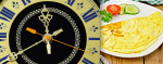 5GiantClock:Omelet