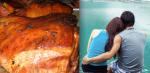 6 PorkButt:HeadonShoulder