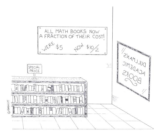 12:22:14MathBooks