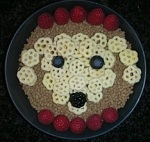 Cereal 10