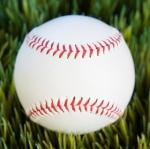 Sport baseball.