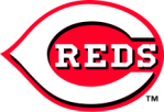 9 RedsLogo
