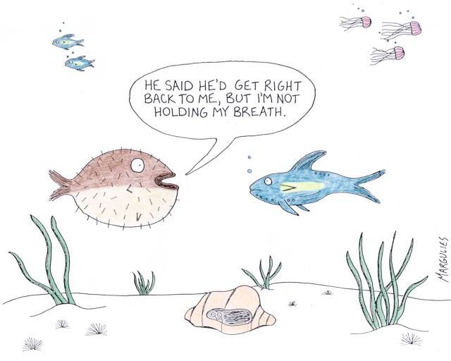 HoldingMyBreath